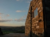 hebden_bridge5
