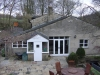 Shibden - Before